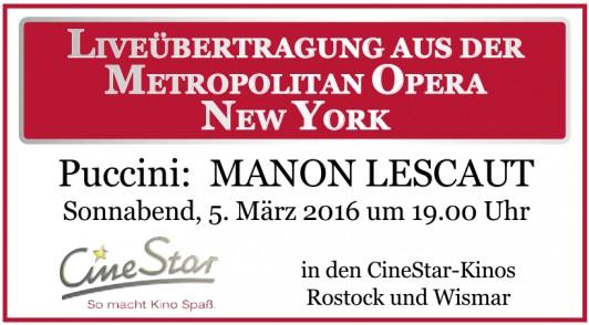 CineStar-Kinos