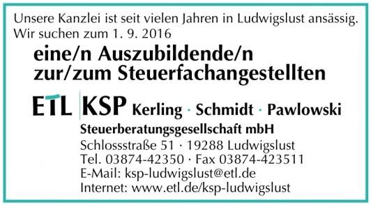 EiL KSP - Steuerberatungsgesellschaft