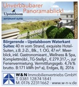 W&N Immobilienvertriebsgesellschaft mbH